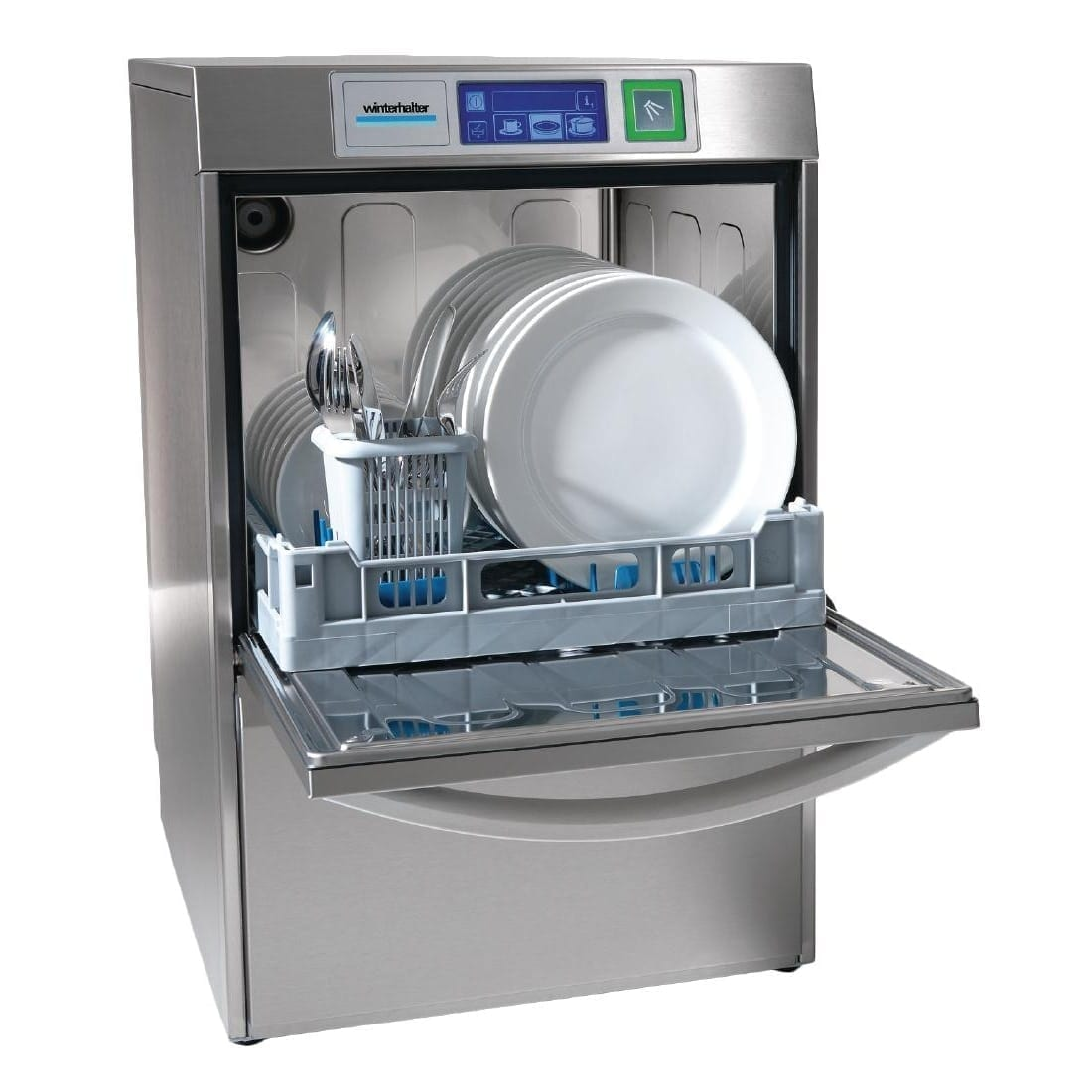 Master Service Appliances Pvt Ltd